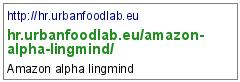 http://hr.urbanfoodlab.eu/amazon-alpha-lingmind/